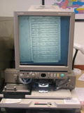 LDS4readercopier-1